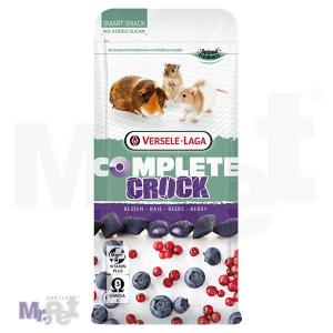 COMPLETE poslastice za glodare Crock Berry, 50 g