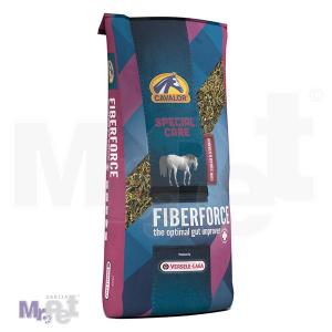 CAVALOR hrana za konje FIBERFORCE