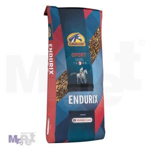CAVALOR hrana za konje ENDURIX