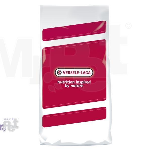 VERSELE-LAGA hrana za ptice Perilla seed - White
