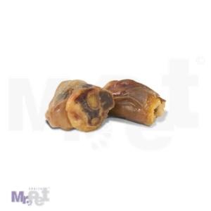 Mediterranean Natural žvakalica za pse kost od pršute 2 kom 550 g