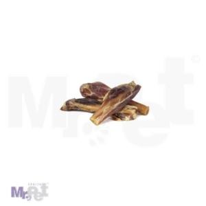 Mediterranean Natural žvakalica za pse kost od pršute Serrano za male pse, 3 kom