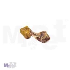 Mediterranean Natural žvakalica za pse kost od pršute Serrano za velike rase, 550 g