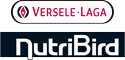 NutriBird (by Versele-Laga)