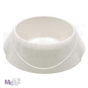 FERPLAST Bowl Magnus large - činija za hranu