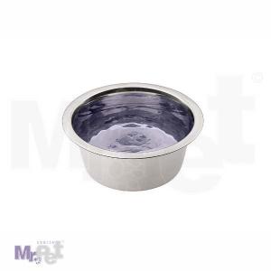 FERPLAST Bowl Orion - činija za hranu i vodu