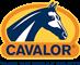 Cavalor (by Versele-Laga)