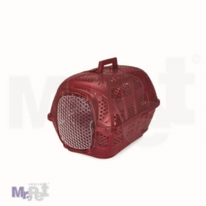 IMAC transporter Carry sport bordo