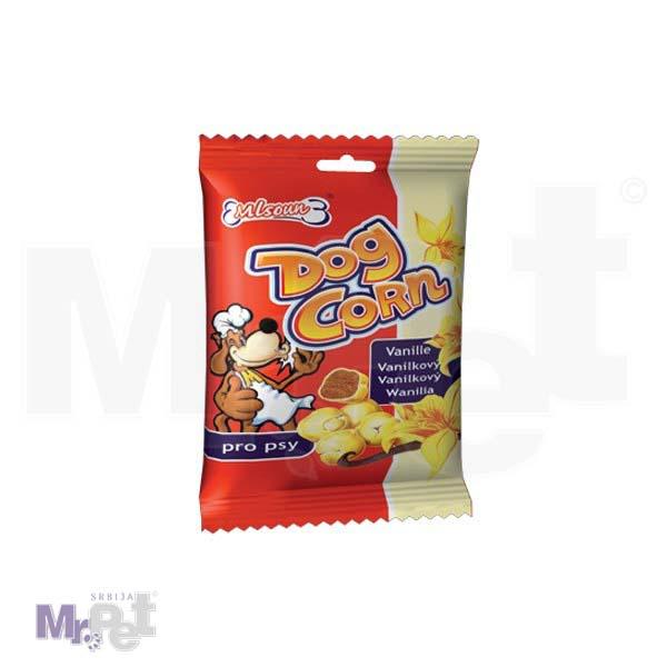 DAFIKO poslastice za pse 40 g Dog Corn