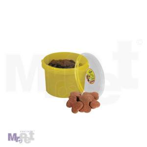 DAFIKO poslastice za pse 2,2 kg Smoked-dimljeno