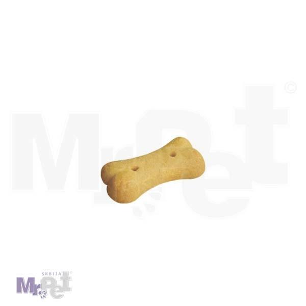 DAFIKO poslastice za pse 2 kg Bones 5 cm
