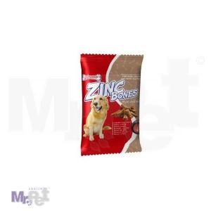 DAFIKO poslastice za pse 80 g Zink Bones