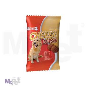 DAFIKO poslastice za pse 130 g
