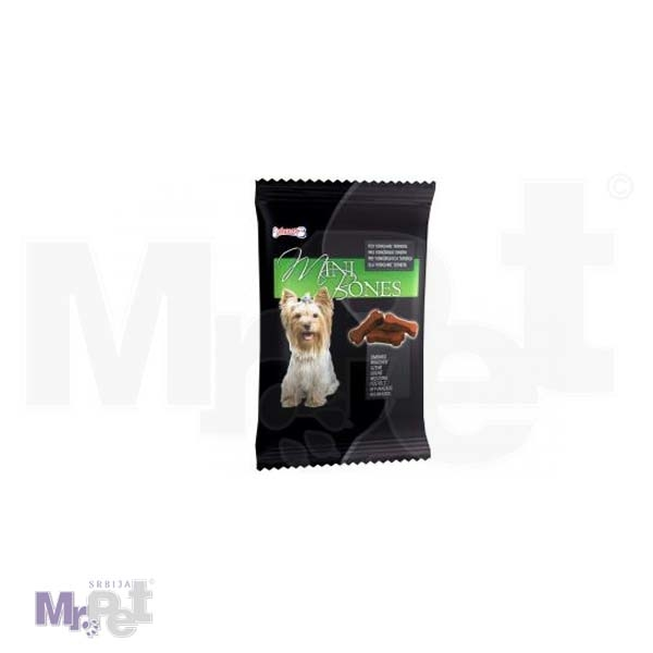 DAFIKO poslastice za pse 50 g Mini