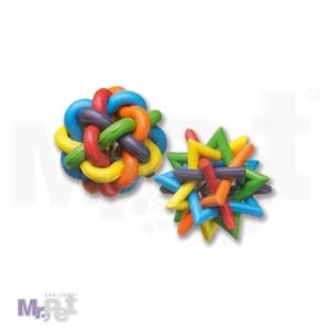 CAMON igračka pletena guma za mačke