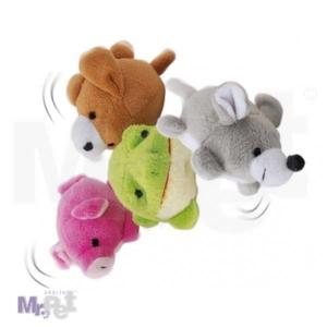 CAMON igračka mix vibrirajuća