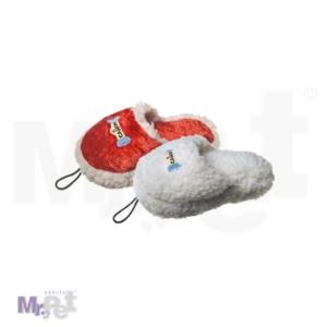 CAMON igračka papuča 18 cm