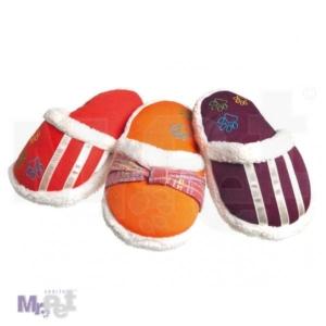 CAMON igračka papuča u boji