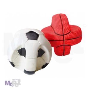 CAMON igračka Sport vinil 15 cm