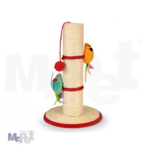 CAMON grebalica sa igračkom 30 x 46 cm