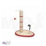 CAMON grebalica sa ovalnim postoljem 46 cm