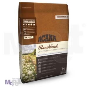Acana Regional Ranchlands hrana za pse
