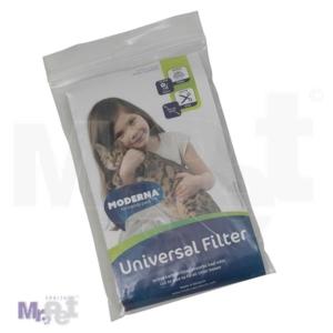 Moderna Filter za toalete Universal Filter