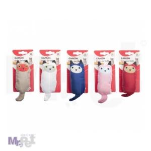 CAMON igračka za mačke Funny cat