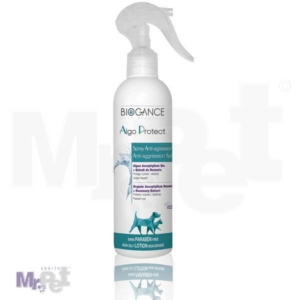 Biogance Algo protect spray za negu kože psa, 250 ml