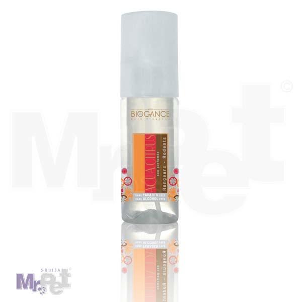 Biogance parfem za ljubimce Aqua Citrus 50 ml