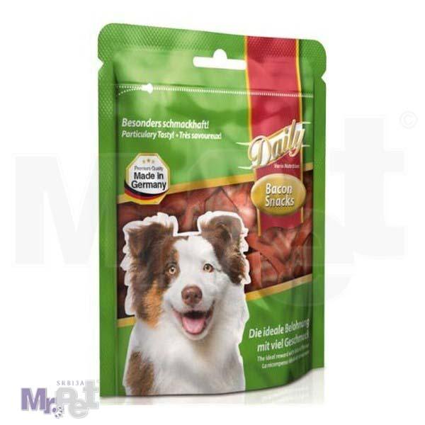 BELCANDO poslastica za pse 120 g
