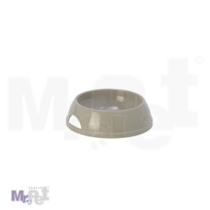 Moderna Plastična činija Eco Bowl, 200 ml
