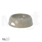 Moderna Plastična činija Eco Bowl, 1450 ml