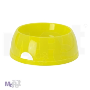 Moderna Plastična činija Eco Bowl, 2450 ml