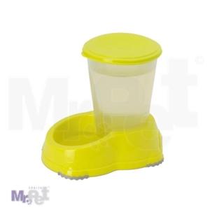 Moderna Silos za vodu Smart Sipper, 1,5 l