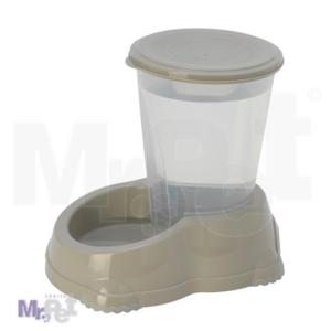 Moderna Silos za vodu Smart Sipper, 3 l