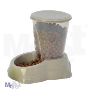 Moderna Silos za hranu Smart Snacker, 3 l