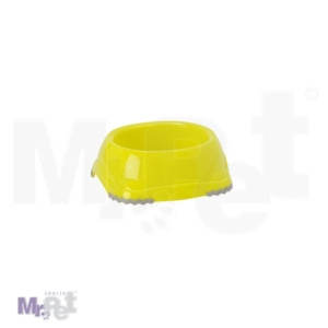 Moderna Plastična činija Smarty, 315 ml