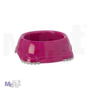 Moderna Plastična činija Smarty, 1248 ml