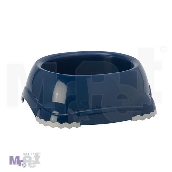 Moderna Neklizajuća činija Smarty Bowl, 2200 ml
