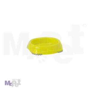 Moderna Plastična činija Smarty, 210 ml