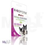Biogance antiparazitsko sredstvo Biospotix za pse, spot on