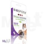 Biogance antiparazitsko sredstvo Biospotix za pse XL, spot on 9 ml