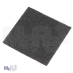 C186 filter no packaging