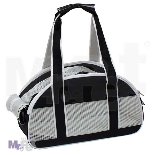 CROCI torba Carmen 36 x 18 x 21 cm