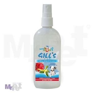 CROCI dezodorans 150 ml