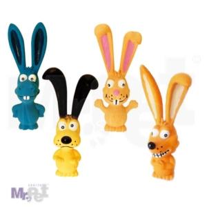 CROCI igračka Ears mix 18 cm