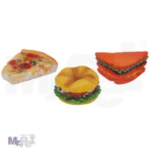 CROCI igračka Fast food 14 cm