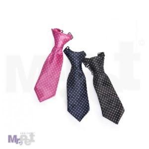CAMON kravata za pse 10 x 5 cm