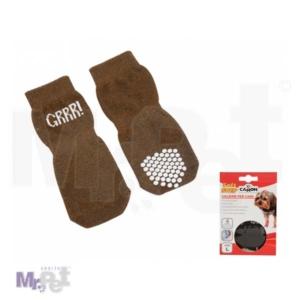 CAMON čarape za pse vel. XXL